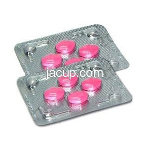 Acheter du  Viagra pour Femme en ligne
