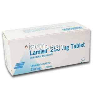 Acheter du  Lamisil en ligne