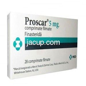 Acheter du  Proscar en ligne