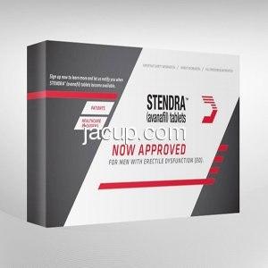 Acheter du  Stendra  en ligne